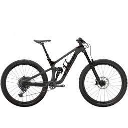 Rower górski Trek Slash 9.9 XO1  2021