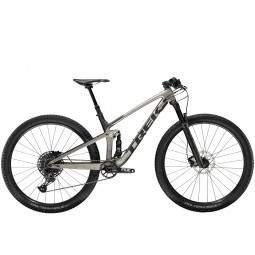 Rower górski Trek Top Fuel 9.7  2021