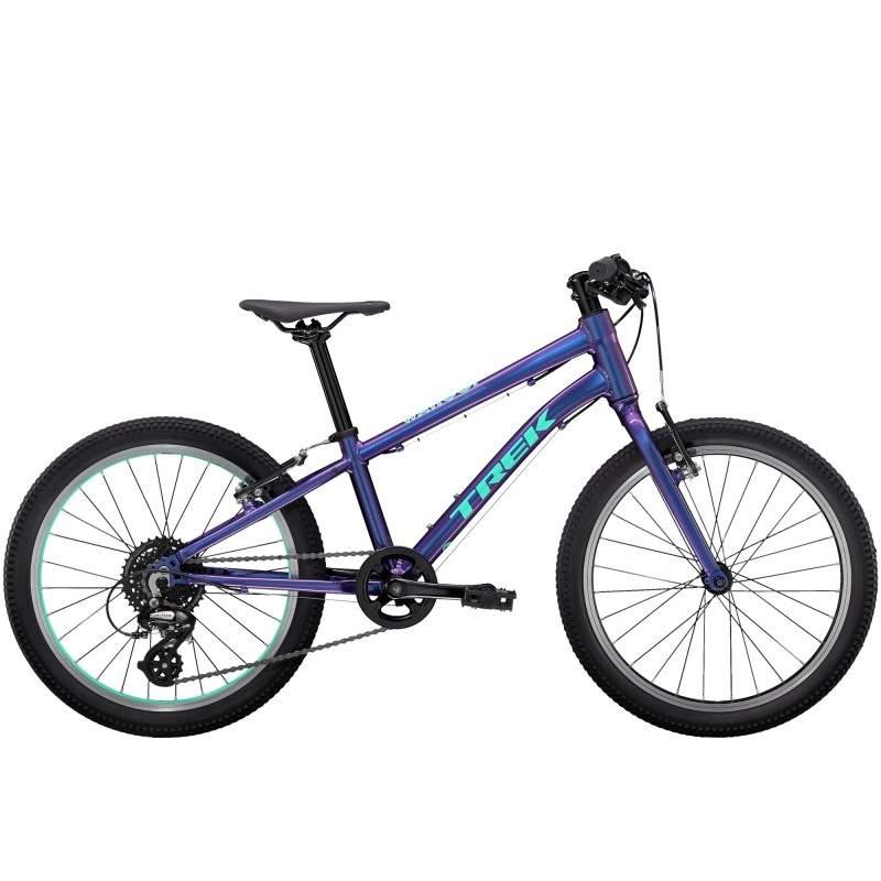 Rower dziecięcy Trek Wahoo 20  2021
