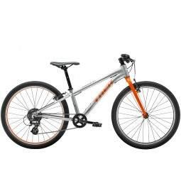 Rower dziecięcy Trek Wahoo 24  2021