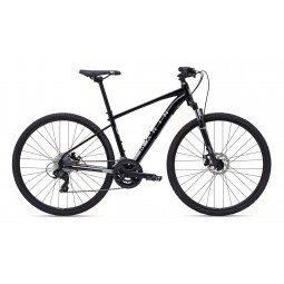 Rower crossowy Marin San Rafael DS1 2021