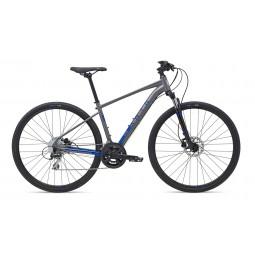 Rower crossowy Marin San Rafael DS2 2021