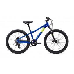Rower dziecięcy Marin Bayview Trail 2021