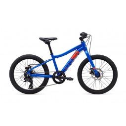 Rower dziecięcy Marin Hidden Canyon 2021
