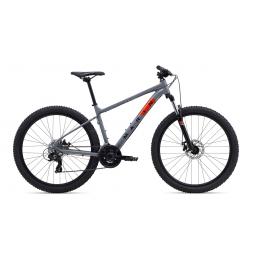 "Rower górski Marin Bolinas Ridge 1 29"" 2021"