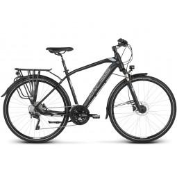 Rower trekkingowy Kross Trans 10.0 2020