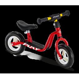 Rower dziecięcy biegowy Puky LR M 2018