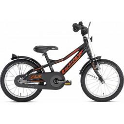 Rower dziecięcy Puky ZLX 16-1 2018