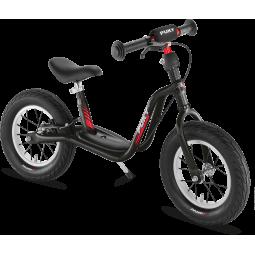 Rower dziecięcy biegowy Puky LR XL 2018