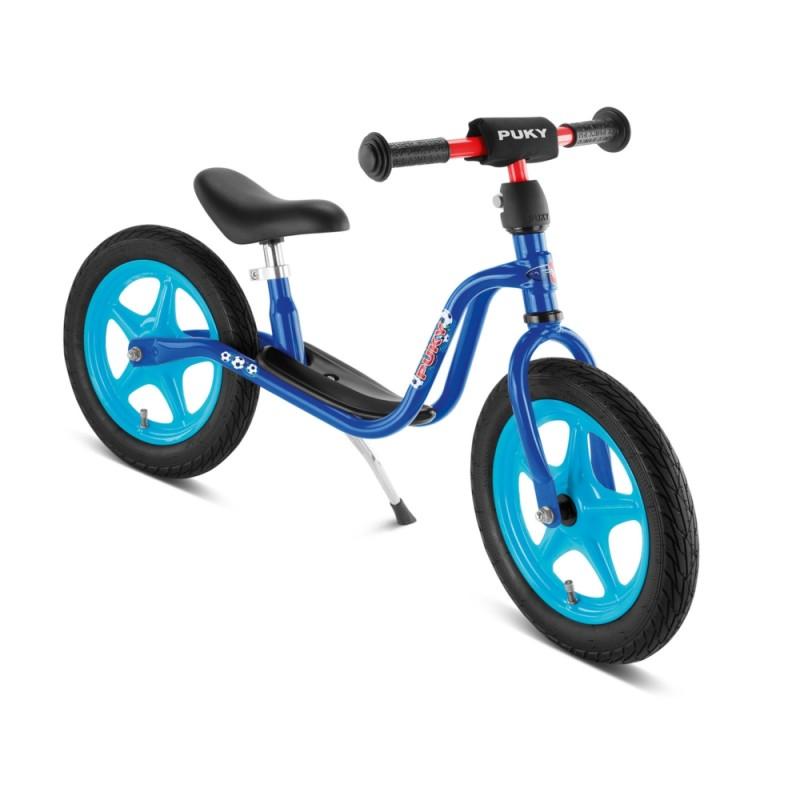 Rower dziecięcy biegowy Puky LR 1L 2018