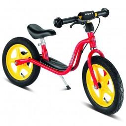 Rower dziecięcy biegowy Puky LR 1Br 2018