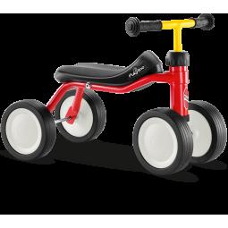 Rower dziecięcy biegowy Puky PUKYLINO 2018