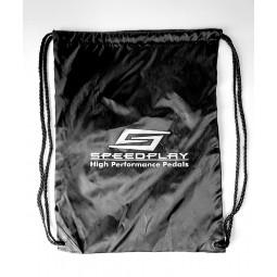 Torba Speedplay Sportpack