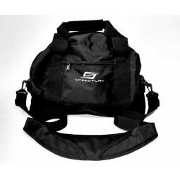 Torba Speedplay Duffel Bag
