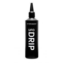 Smar CeramicSpeed UFO Drip 180 ml