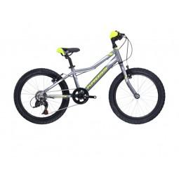 """Rower dziecięcy Kross Hexagon Mini 1.0 20"""" 2021"""