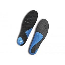 Wkładki do butów Specialized BG SL FOOTBED