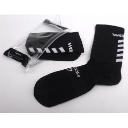 Skarpety Wahoo Cycling Socks