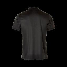Koszulka Męska CeramicSpeed Polo