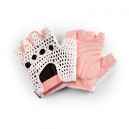 Rękawiczki damskie Le Grand Stitch