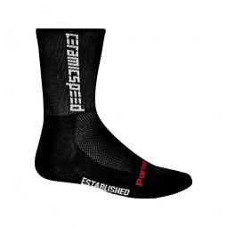 """Skarpety CeramicSpeed Socks Defeet HighTop 5"""""""