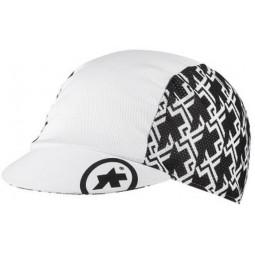 Czapka Assos GT Cap