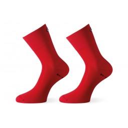Skarpety Assos GT socks