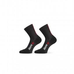 Skarpety Assos RS Socks
