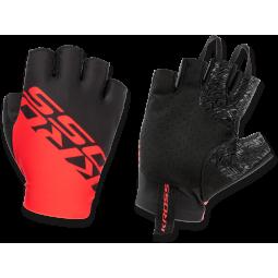 Rękawiczki Kross RACE SHORT 2.0