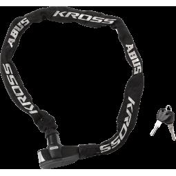 Zapięcie Kross IONUS 8800