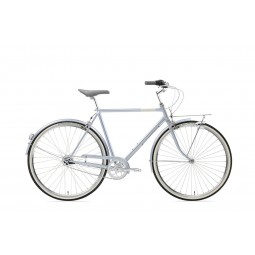 Rower miejski Creme Cycles Caferacer Solo Man 7S