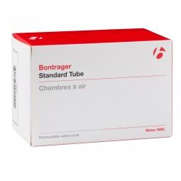 Dętka Bontrager Standard 26 x 175-2125 zawór Presta 48 mm