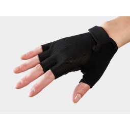 Damskie rękawiczki Bontrager Solstice
