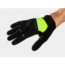 Rękawiczki Bontrager Circuit Full Finger Twin Gel