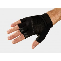 Rękawiczki Bontrager Circuit Twin Gel
