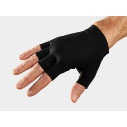 Rękawiczki Bontrager Velocis