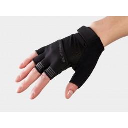 Rękawiczki damskie Bontrager Circuit