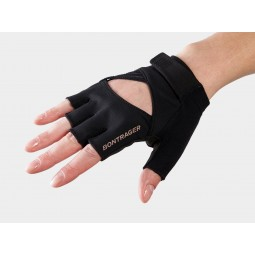 Rękawiczki damskie Bontrager Vella