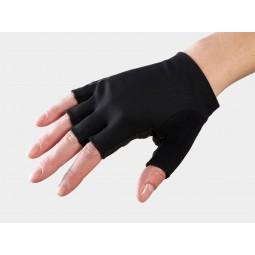 Rękawiczki damskie Bontrager Velocis