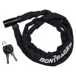 Zabezpieczenie Bontrager Comp KeyedLong Chain Lock