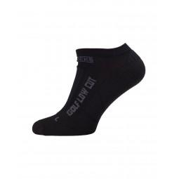 Skarpety X-Socks Golf Low Cut