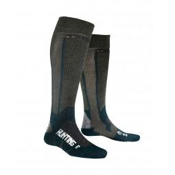 Skarpety X-Socks Hunting P.F.