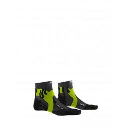 Skarpety X-Socks Marathon