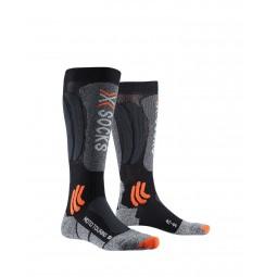 Skarpety X-Socks Mototouring Long