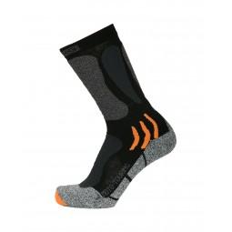 Skarpety X-Socks Mototouring Short