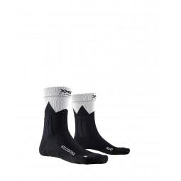 Skarpety X-Socks Mtb Control