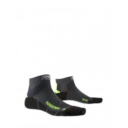 Skarpety X-Socks Run Discovery
