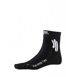 Skarpety X-Socks Run Speed Two