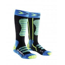 Skarpety X-Socks Ski Junior