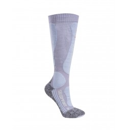 Skarpety X-Socks Ski Lady Comfort Supersoft